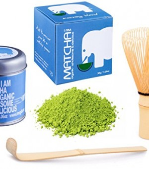 30g-original-BIO-JAPAN-Matcha-Set-High-Class-Gold-Prmiert-2014-30g-original-Bio-Matcha-aus-Japan-Matcha-Besen-Matcha-Lffel-0