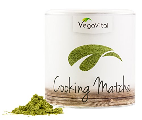 BIO-Matcha-Tee-for-Cooking