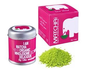 Blend-Matcha-original